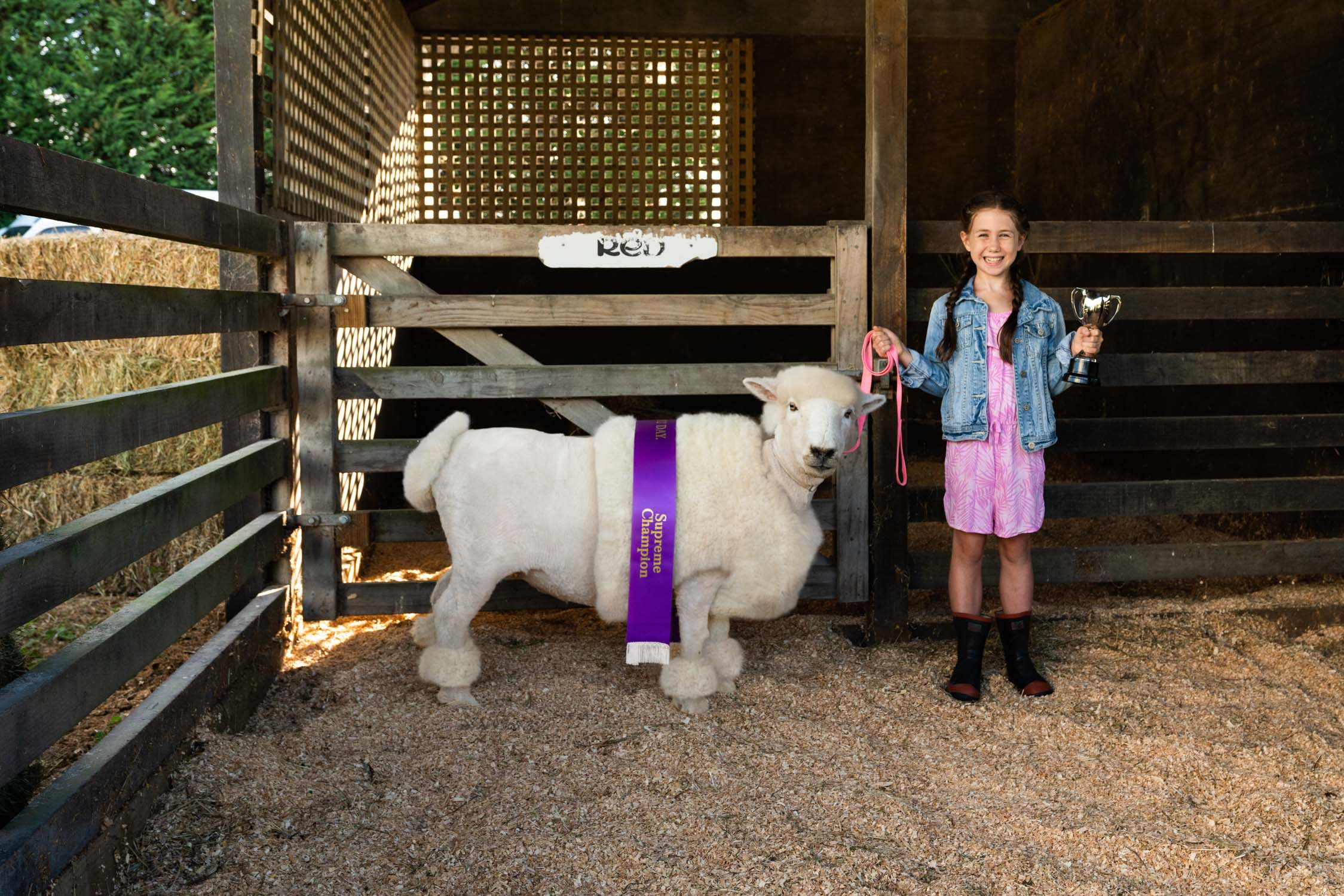 FMG_10 year old girl with pet sheep_Spid Pye_FMG_Shoodle.jpg