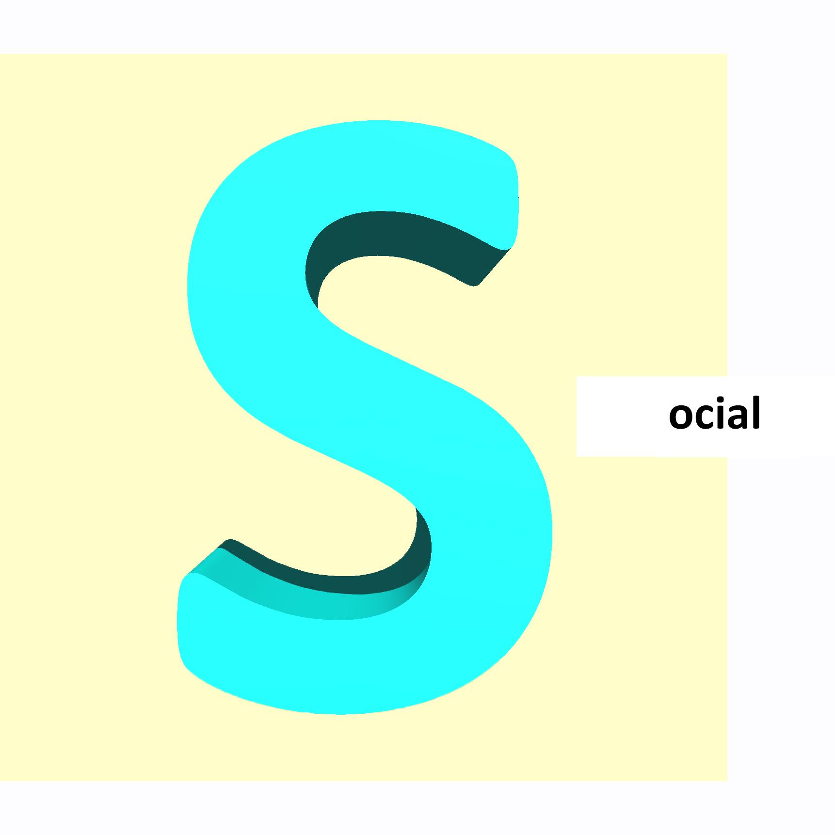 Spid Design-S.jpg