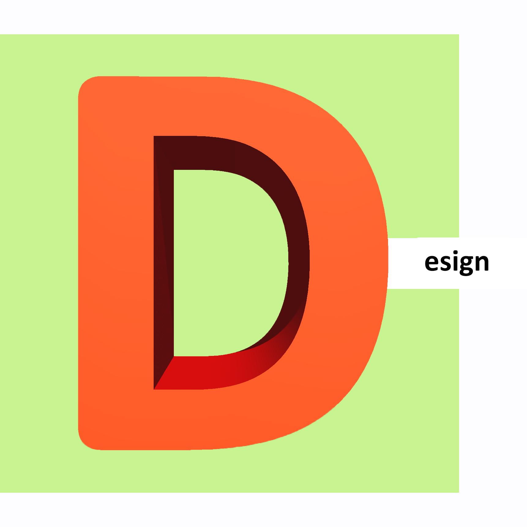 Spid Design-D.jpg