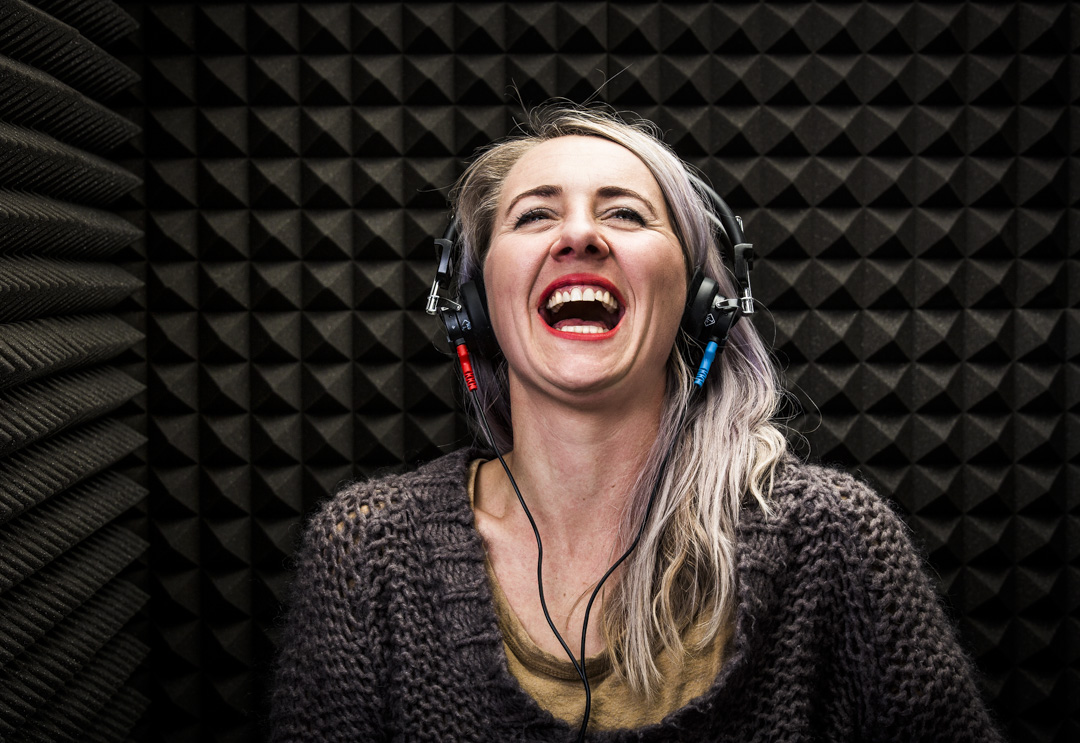 Bay Audiology Hearing Test Campaign003-Edit.jpg