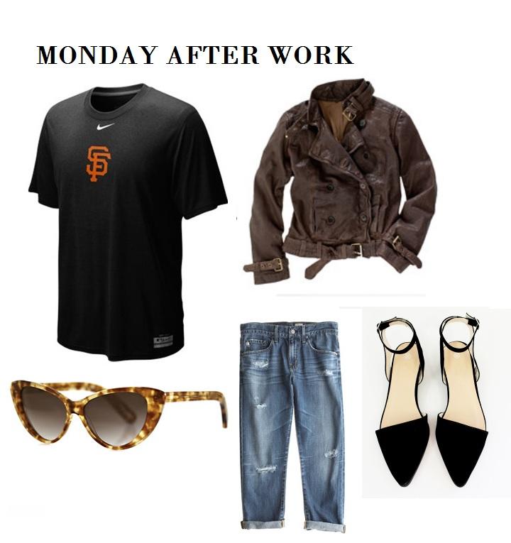 monday+after+work.jpg