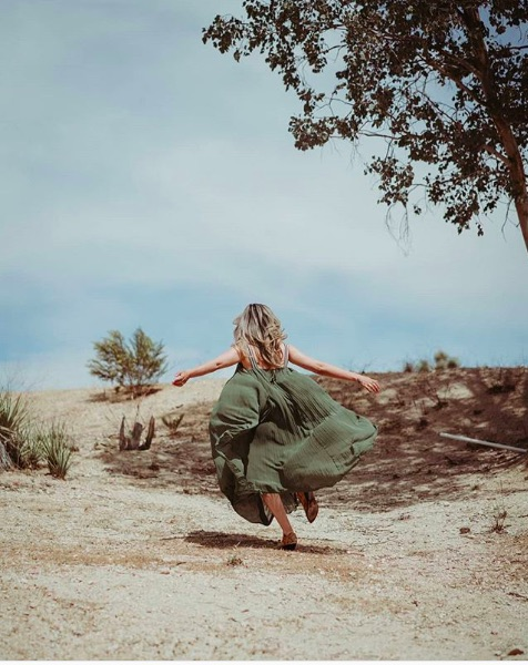 "TERESITA___STYLIST___DESIGNER_on_Instagram__""Don_t_run_with_your_legs__run_with_your_heart___dress_by__zara_vintage_boots_from__tomboysantacruz__Motivation"".jpg"