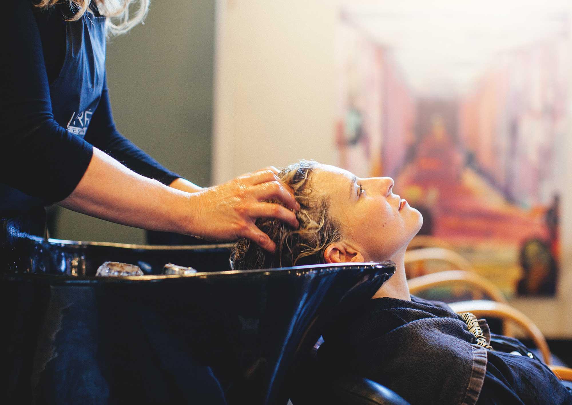 cristy-carner-salon-IMG_9289.jpg