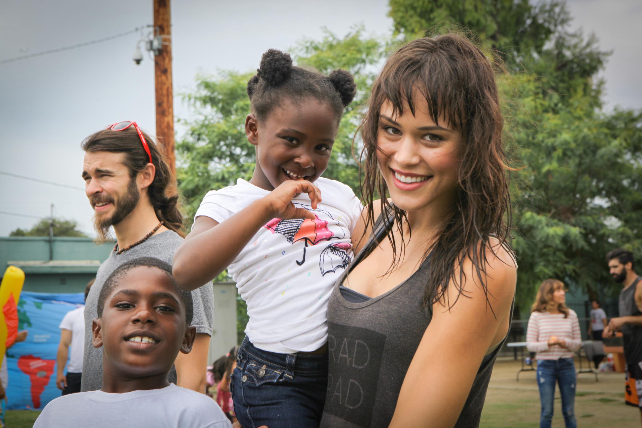 Justin Mayo UNICEF UN:: Charity Youth Mentoring :: Humanitarian Relief :: Fun Fashion Music Healthy :: Hope Help :: Water Kids Children Teens College Intern :: Passion Creativity Community Humanity WSB -31.jpg