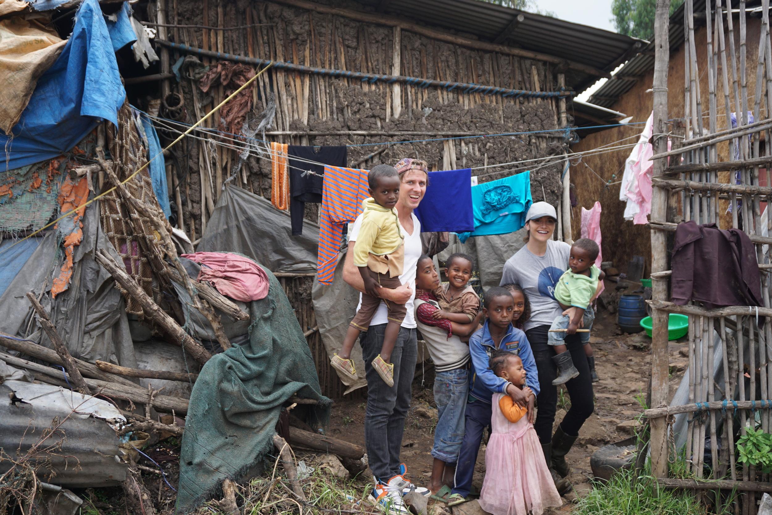 Justin and Alyson Ethiopia.JPG