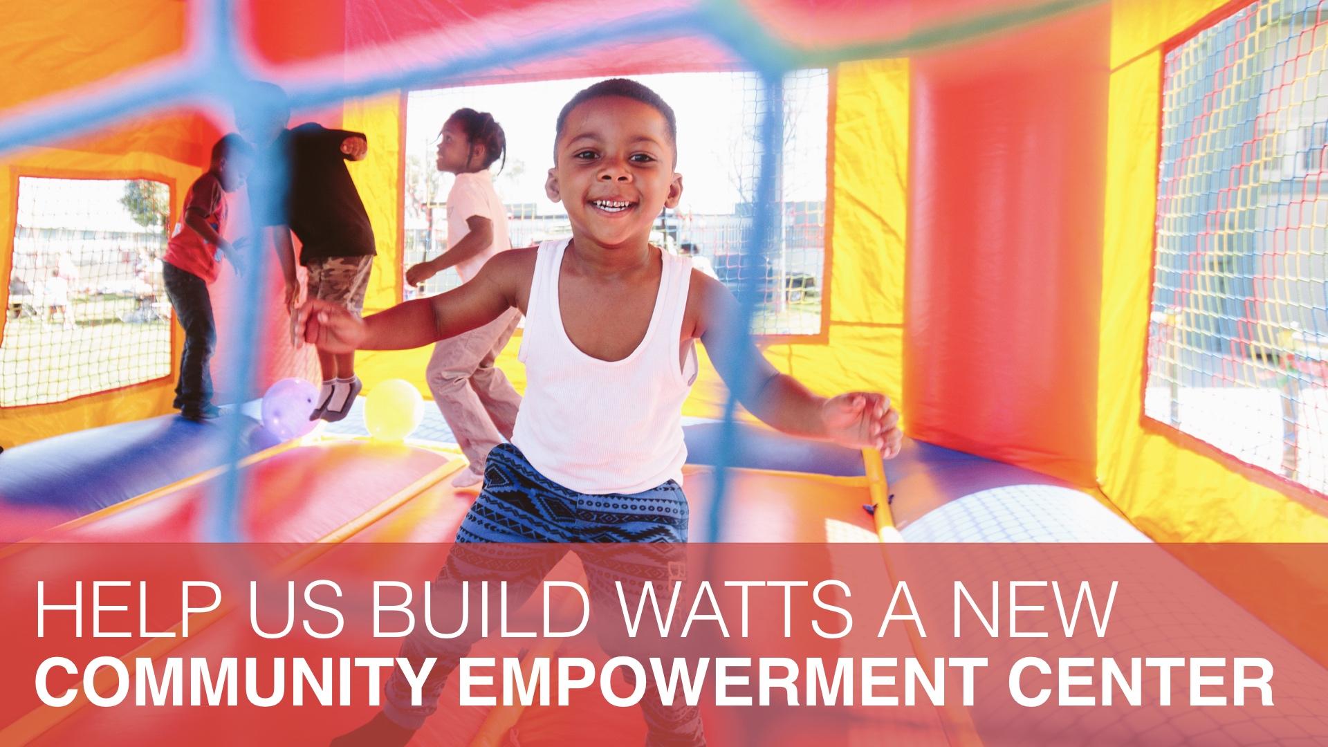 www.youthmentor.org