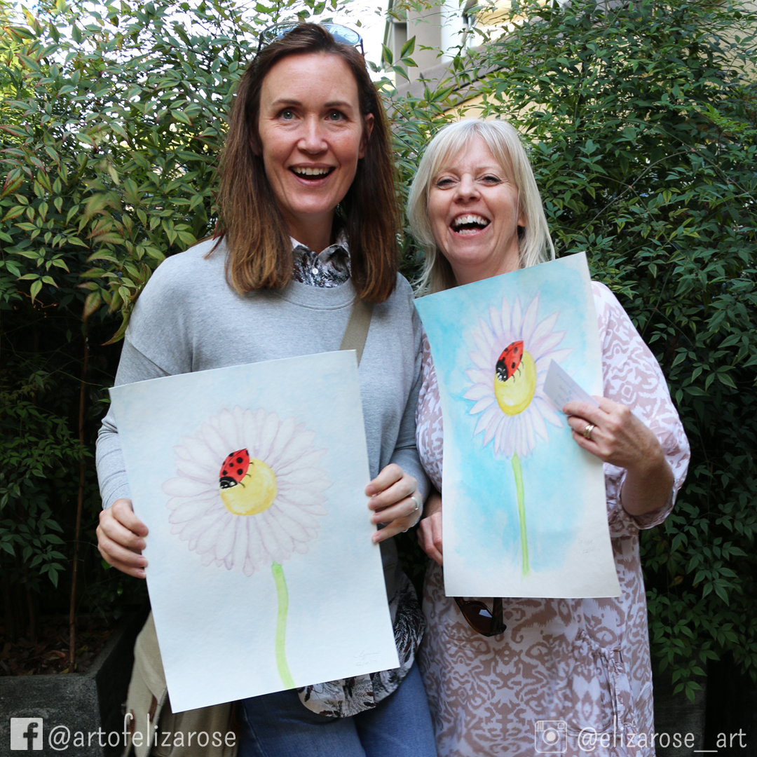 Watercolour and Wine - Lisa and Heather.jpg