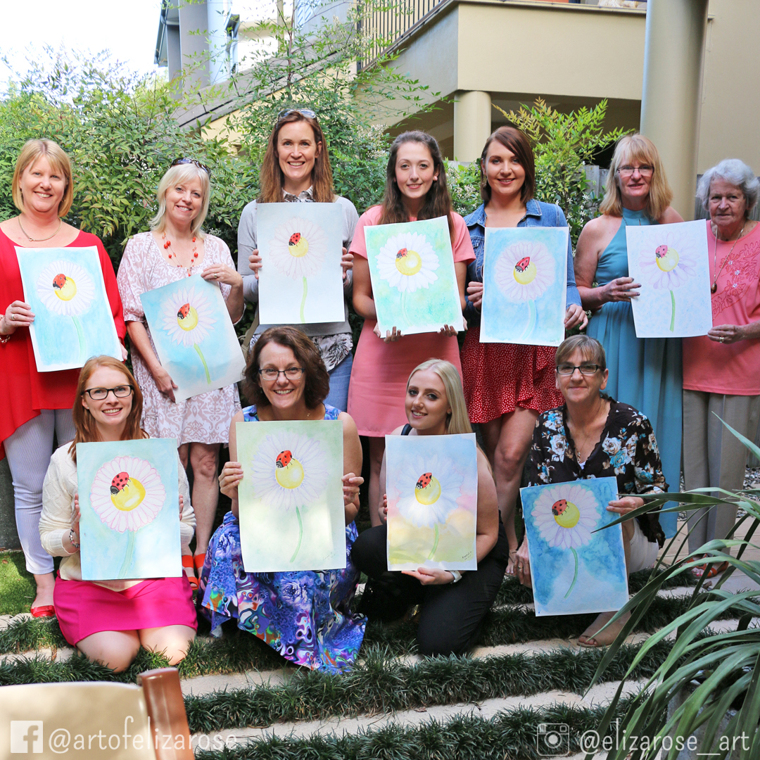 Watercolour and Wine - Group Shot 2.jpg