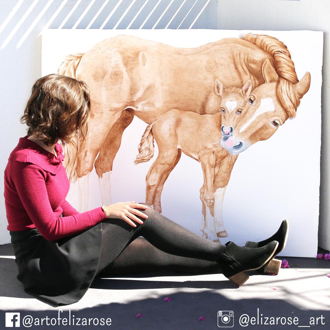 Horses Finished - Eliza Rose 1.jpg