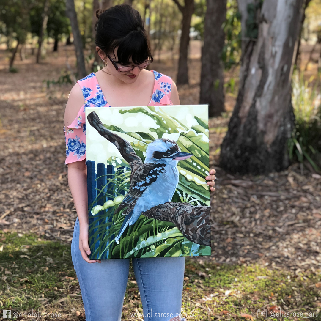Backyard Bliss 2 - Eliza Rose.jpg