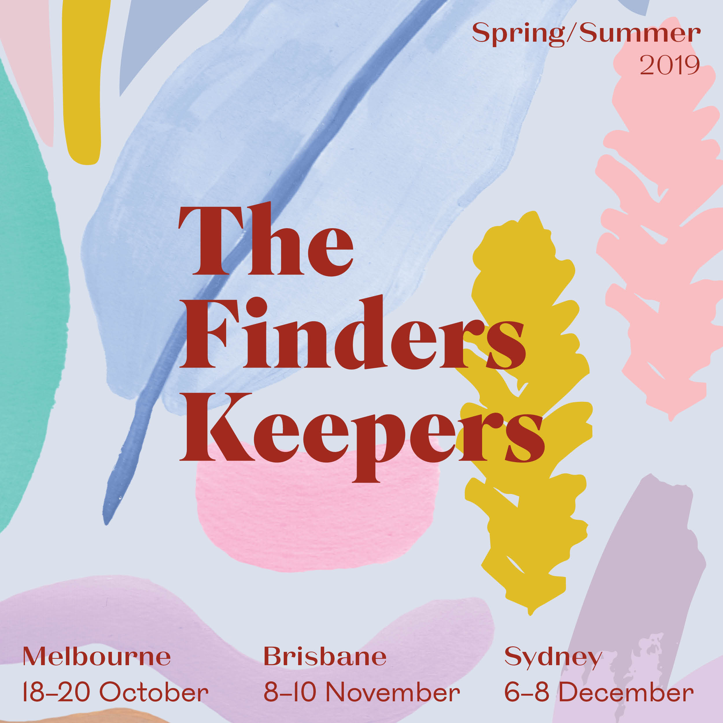 Finders Keepers-SS19-CAMPAIGN-websquare-1200x1200px-3.jpg