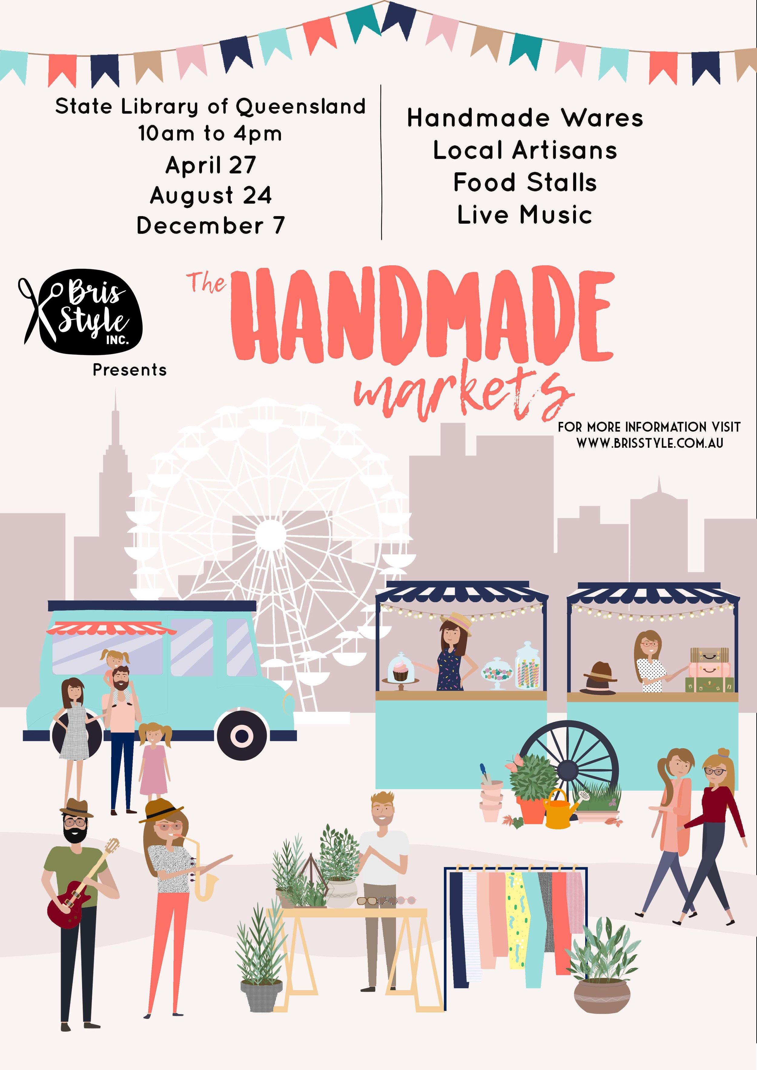 BrisStyle Handmade Markets 2019.jpg