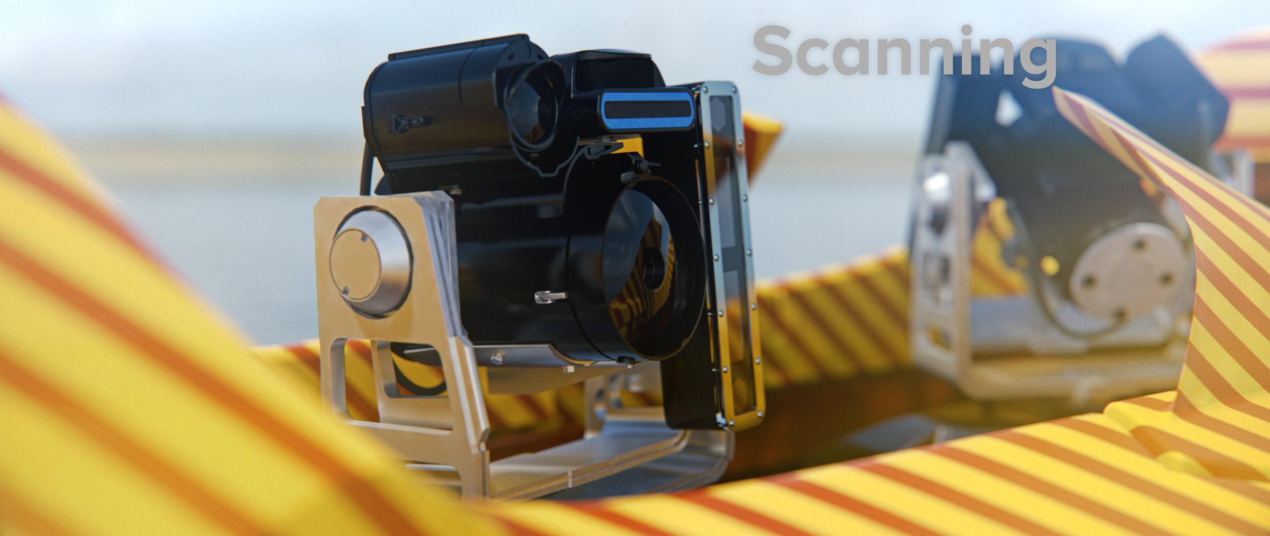 mk1c_scanner.jpg