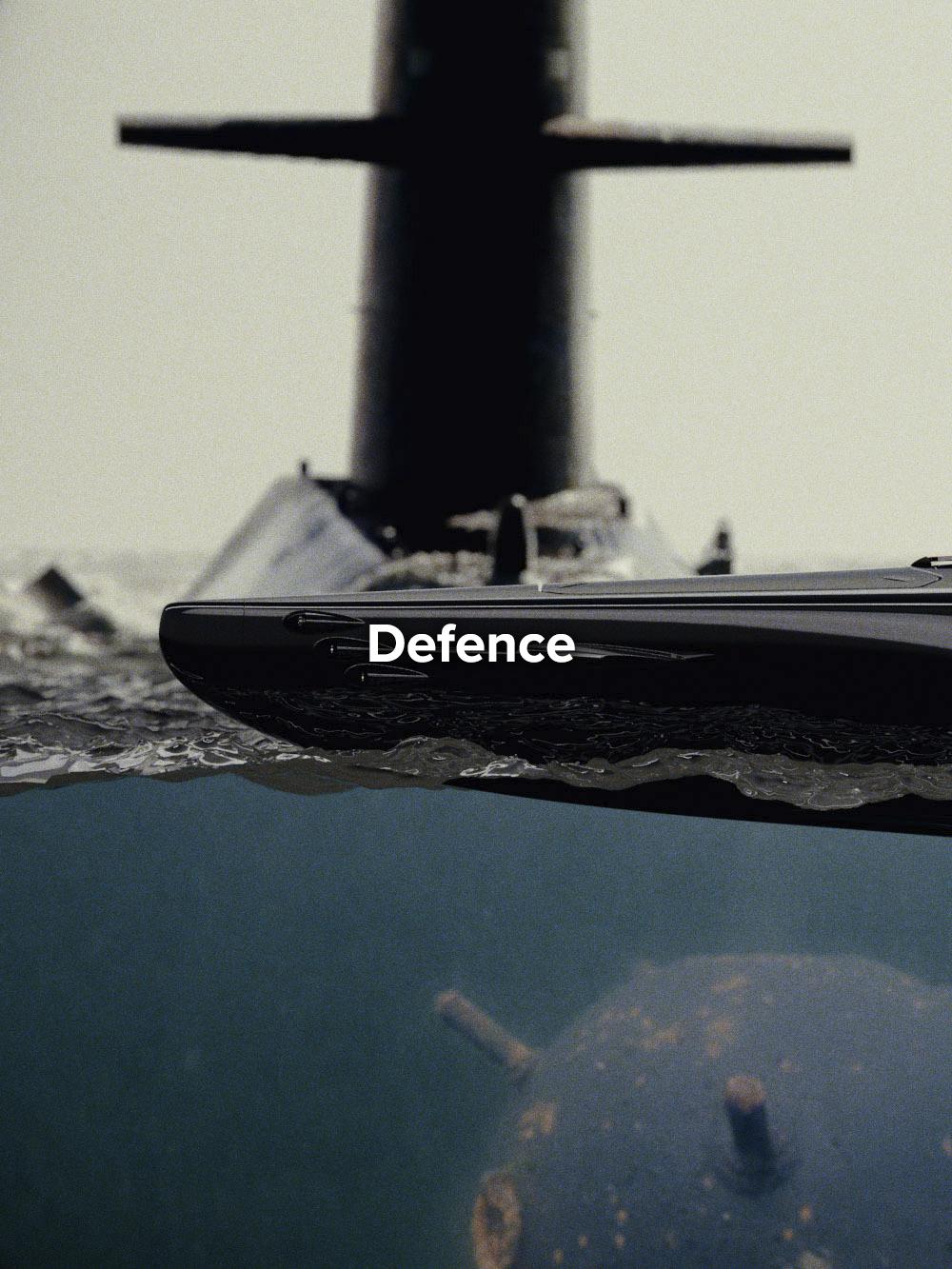 defence_middle_3.jpg