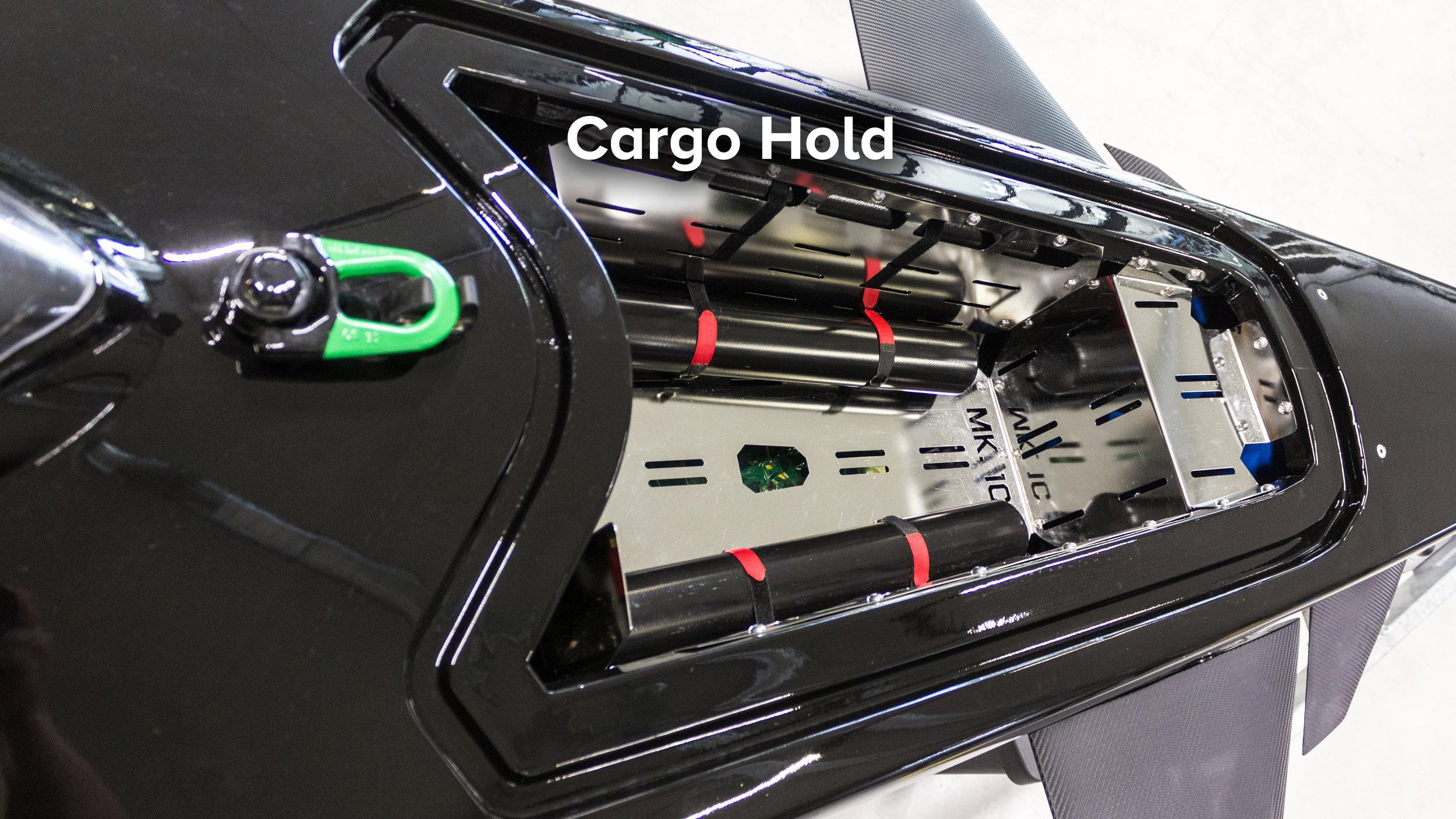 mk1c_options_cargo_hold.jpg
