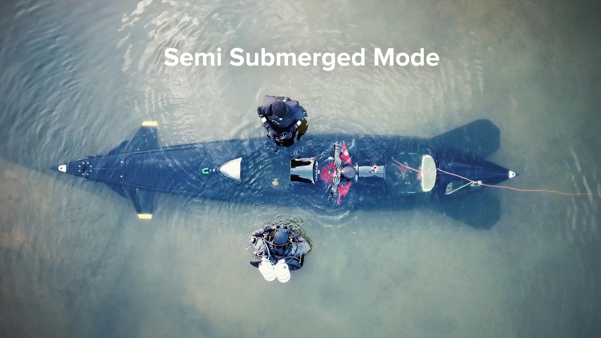 mk1c_options_semi_submerged_mode.jpg