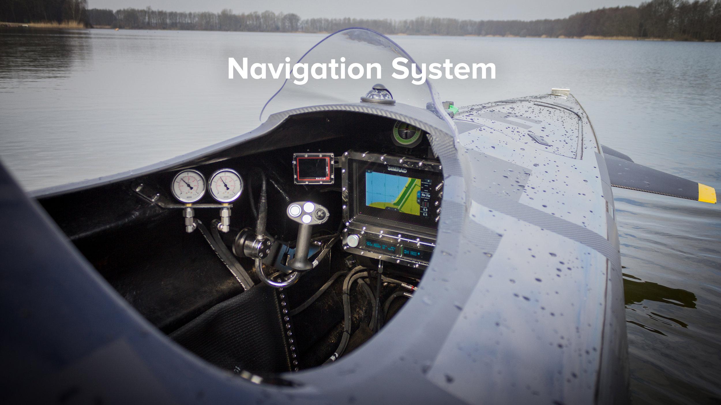 mk1c_options_cockpit.jpg