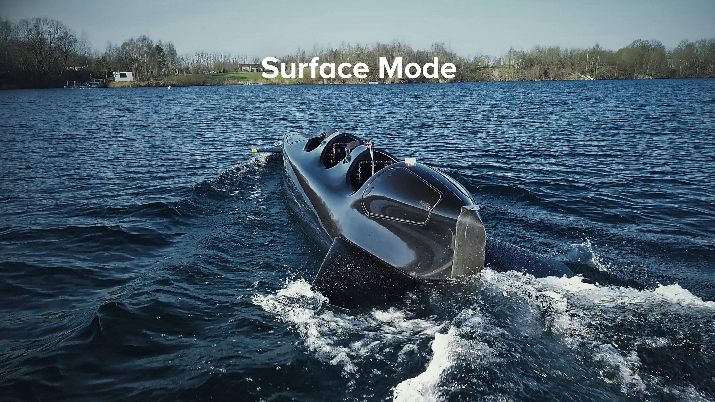 mk1c_options_surface_mode.jpg