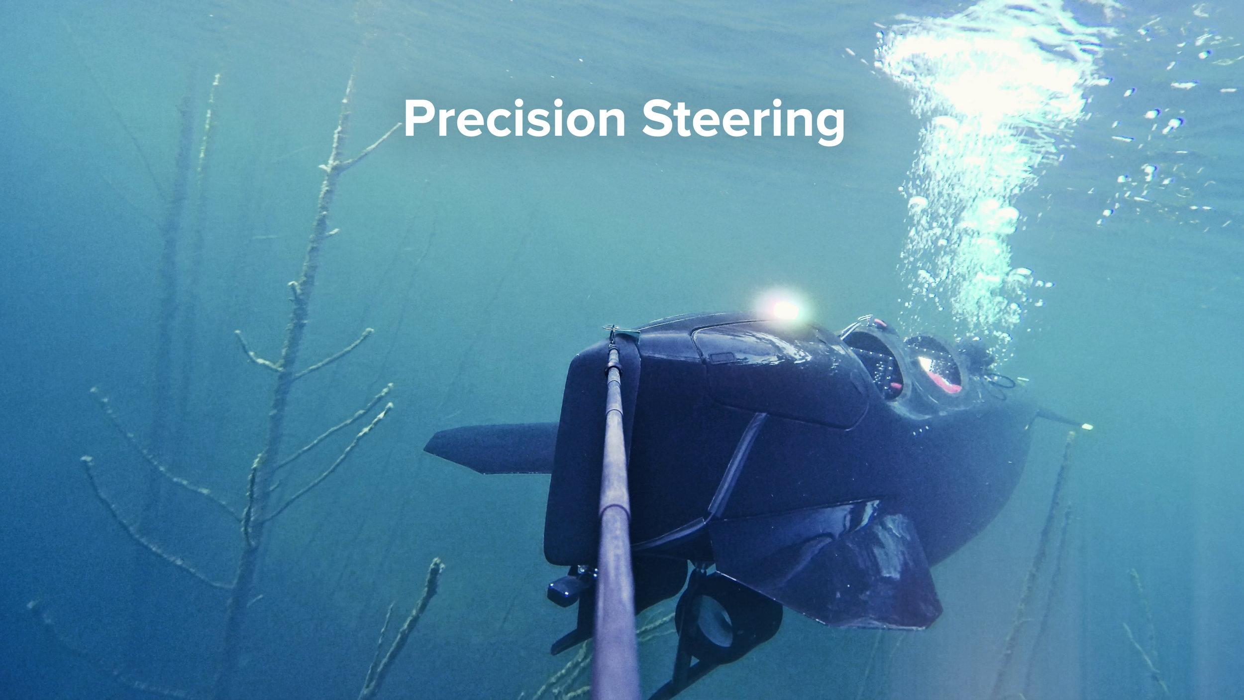 mk1c_options_precision_steering.jpg