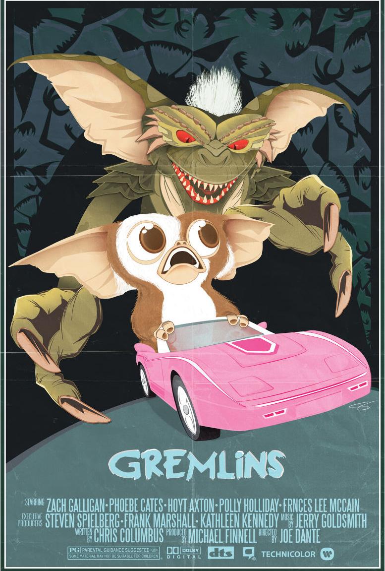 gremlins_posterspy.jpg