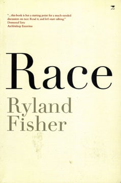 Race book