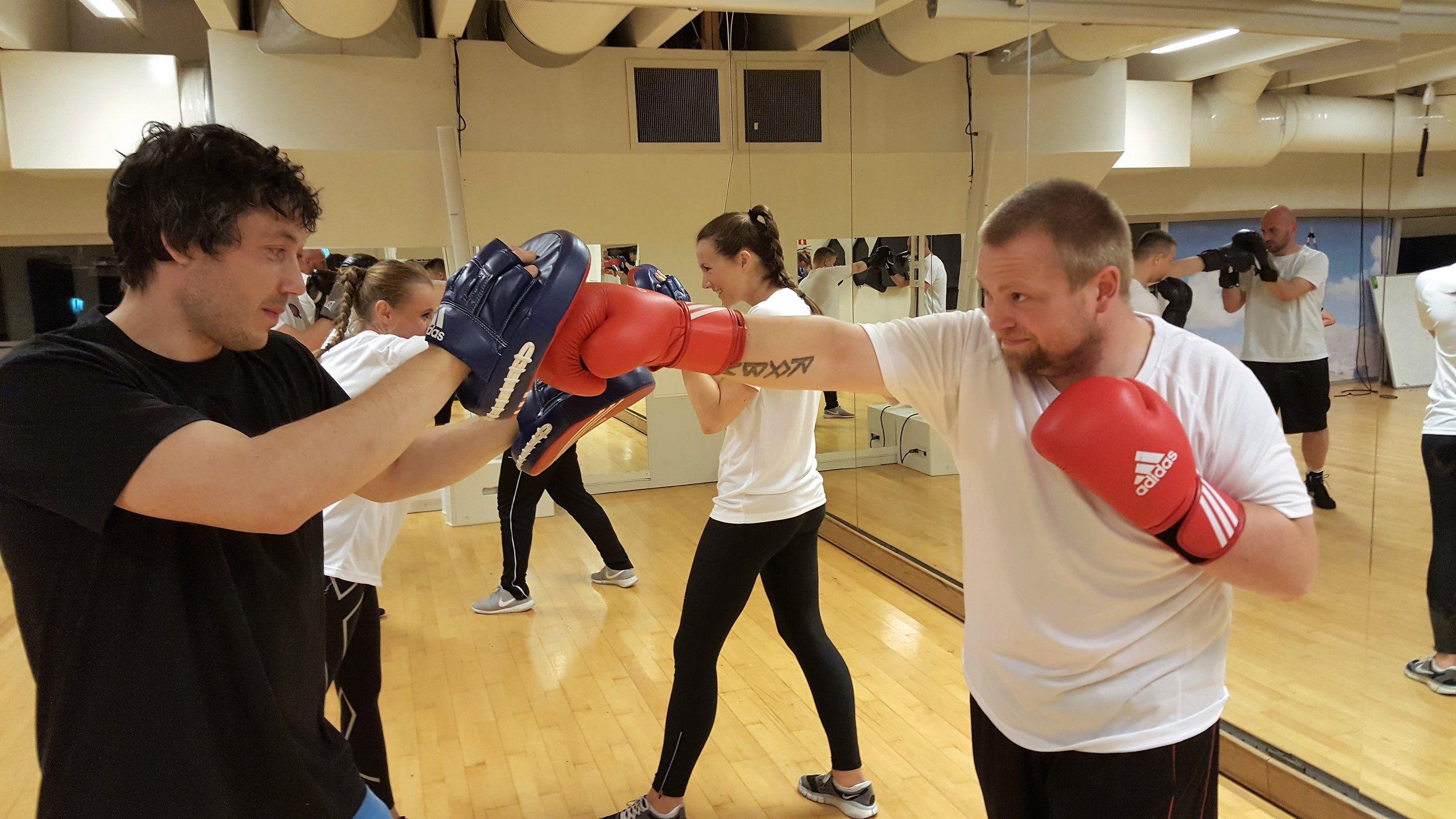 intermediate-boxing.jpg
