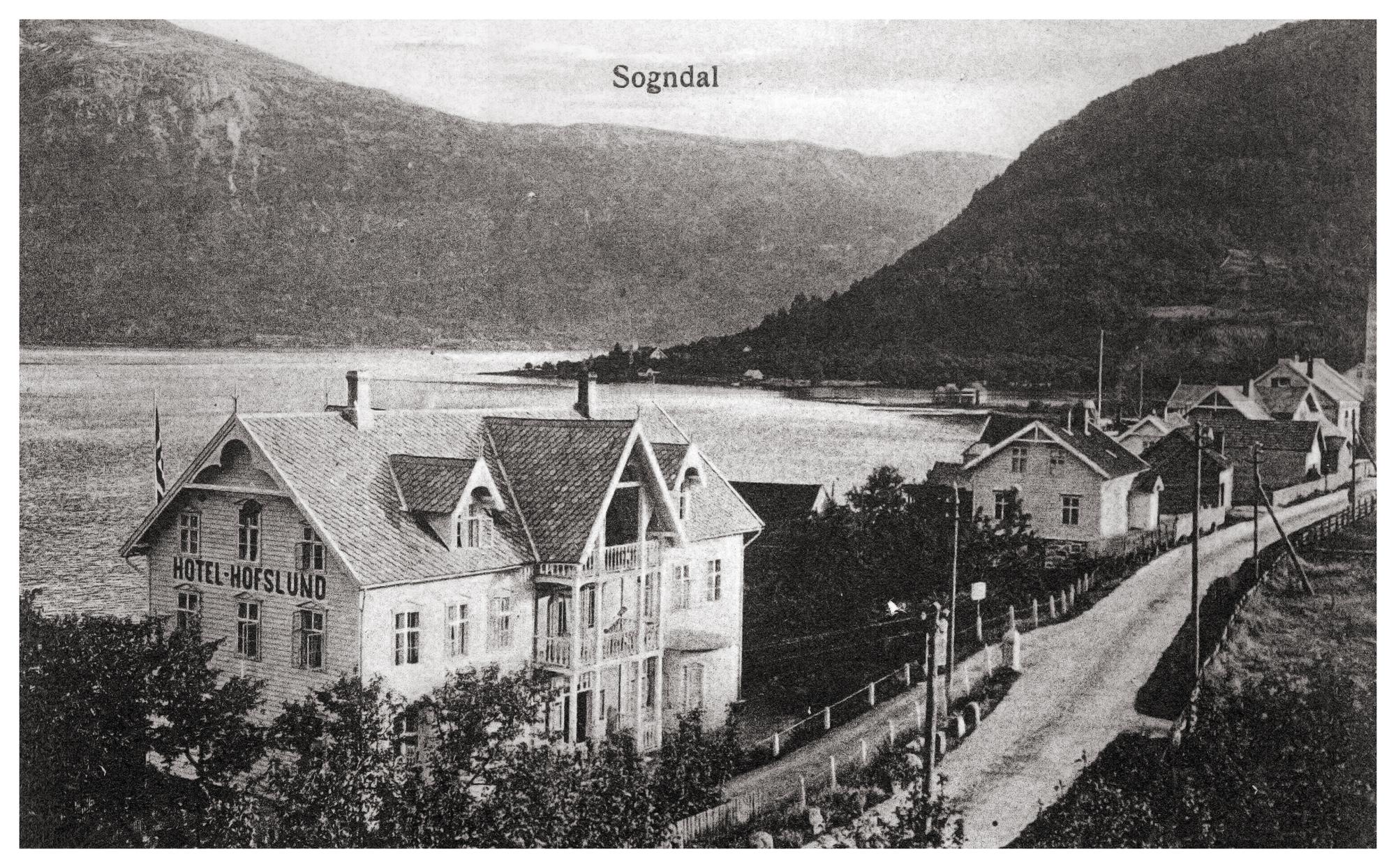 hofslund hotel historie1.jpg