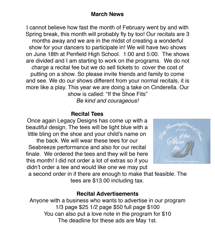 March News 2016-1.jpg