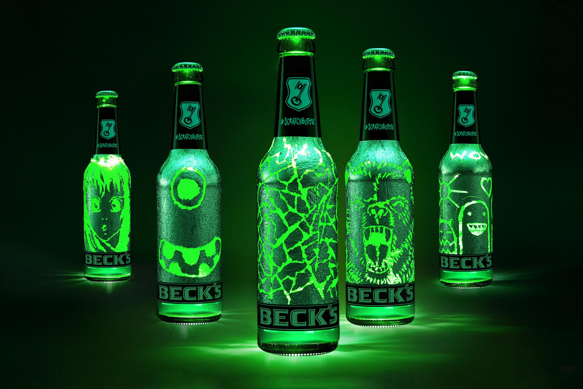 Becks_night_1280px.jpg