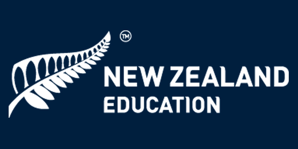 Education NZ.jpg