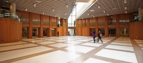 Williams Center Rehabilitation