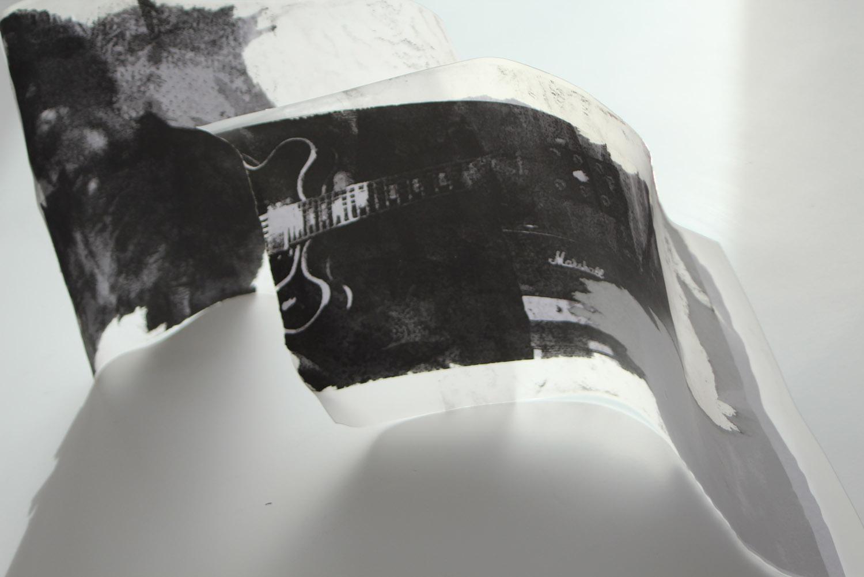 folded jake.jpg
