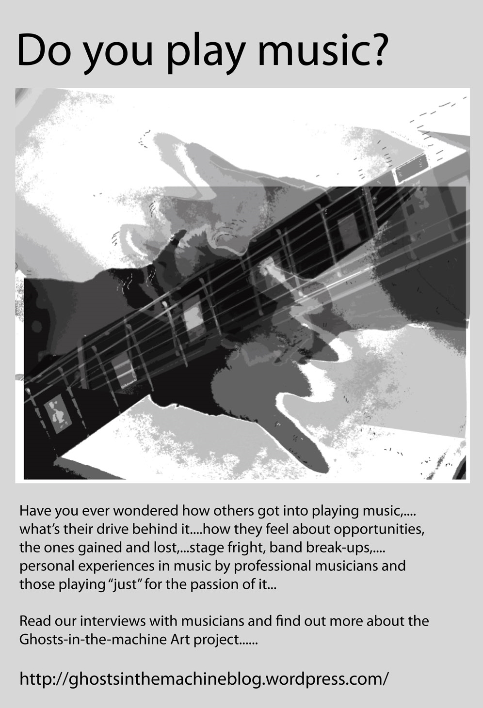 playing music poster 2 copy.jpg