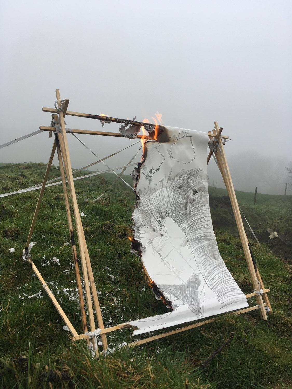 burning drawing copy.jpg