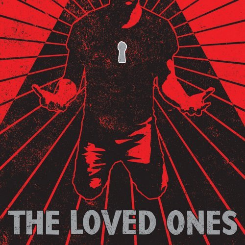lovedSTEP_cover.jpg
