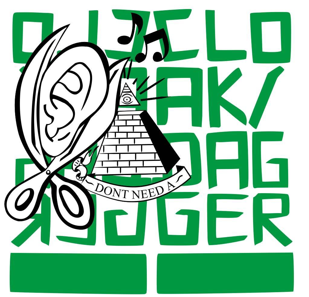 3403-cloak dagger dont need a.jpg