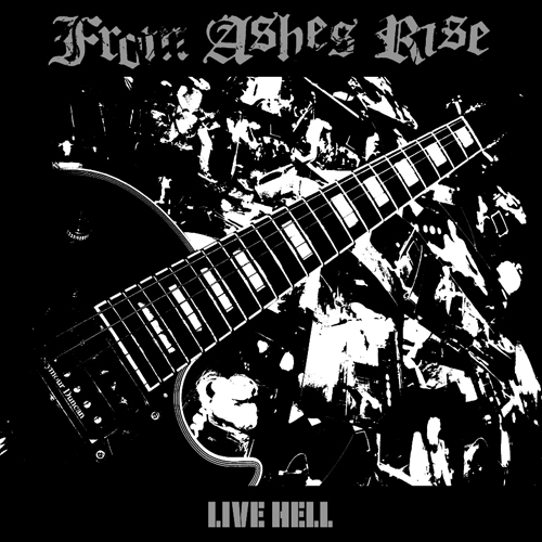 From_Ashes_Rise-Live_Hell.jpg