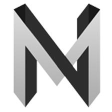 merchnow.jpg