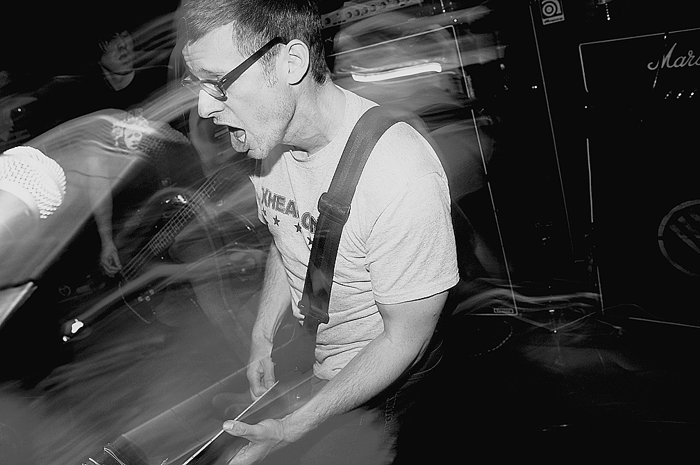 Philadelphia, PA at First Unitarian Church