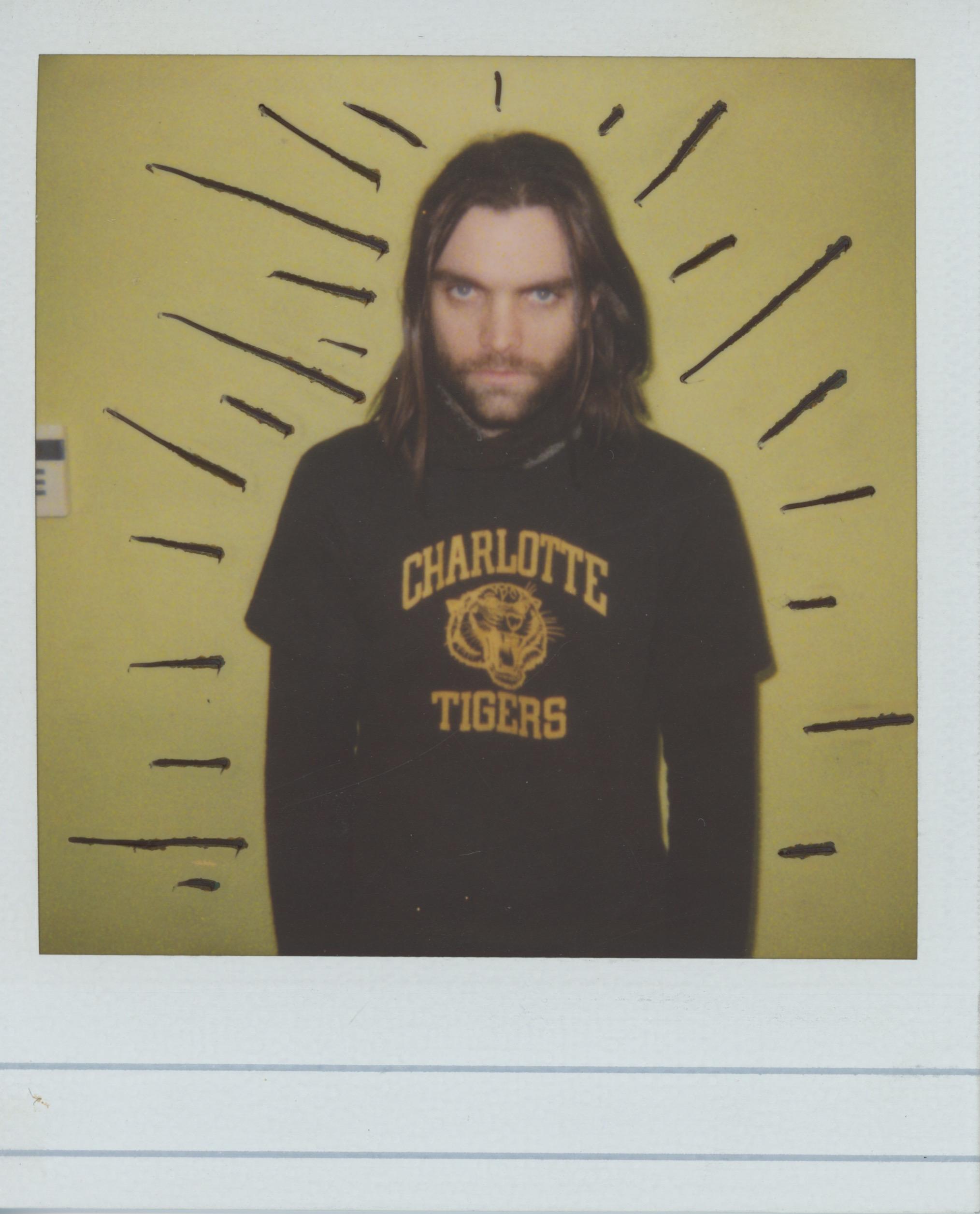 Chris Traynor