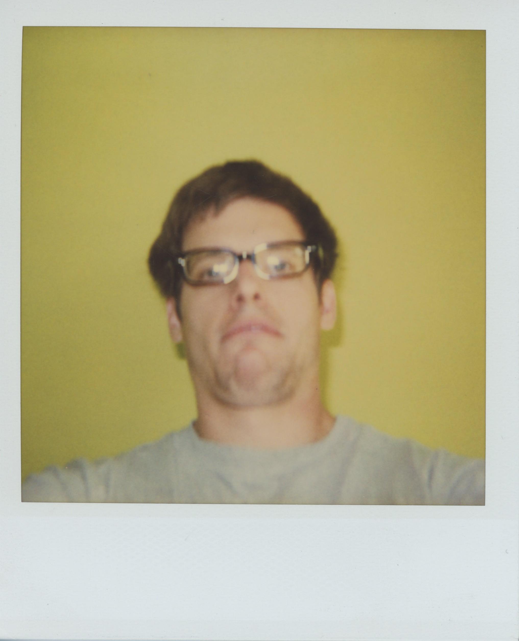Matt Sherwood