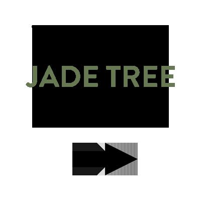 visit-jade-tree-store.png