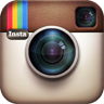 Instagram 96.png