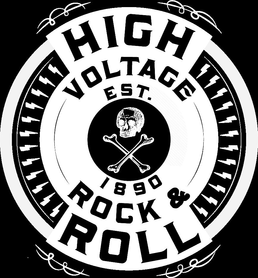 TheFightingCocksRocknRollBadge.png