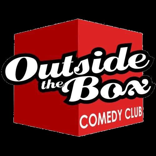 outsidethebox.png