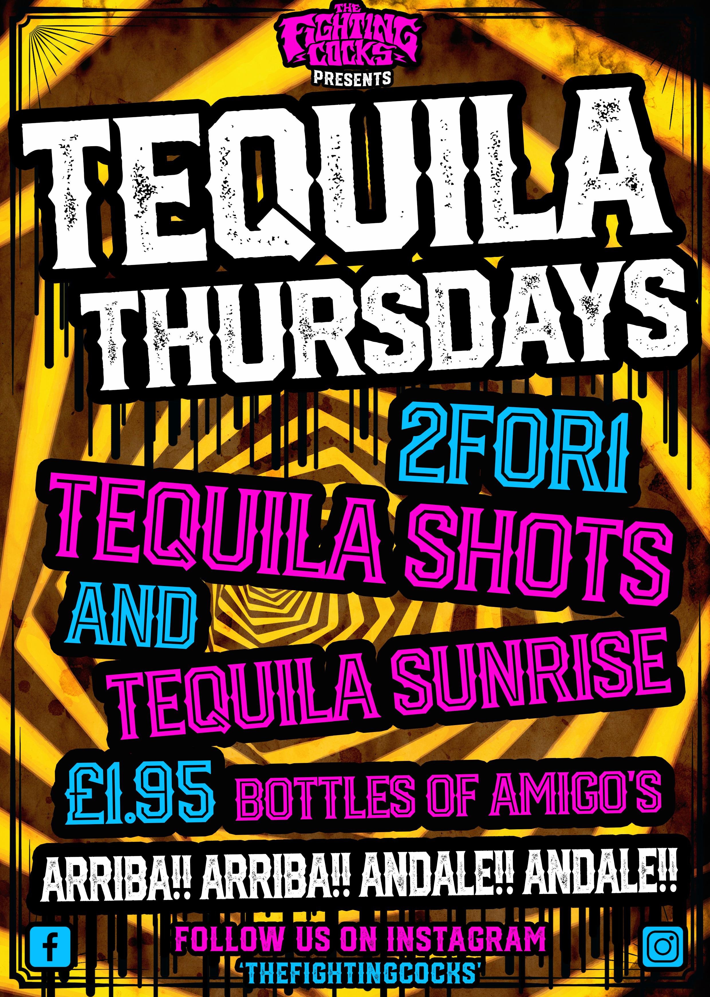 Tequila Thursdays 2019.jpg