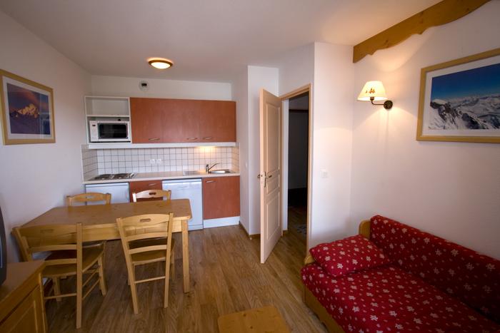apartman-4.jpg