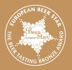 Bronze Star - 2012 - Cat. Golden Ale