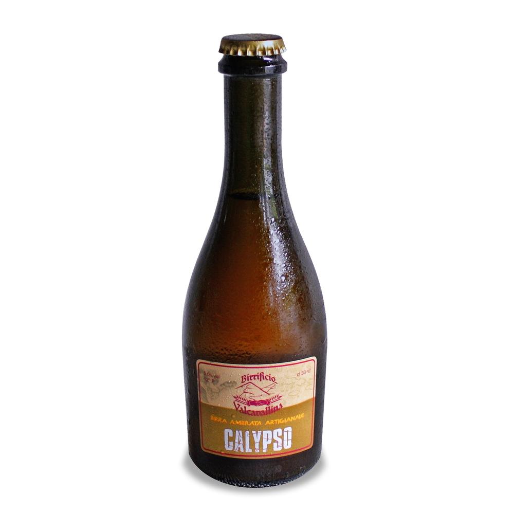 calypso-american pale ale-birra artigianale.jpg