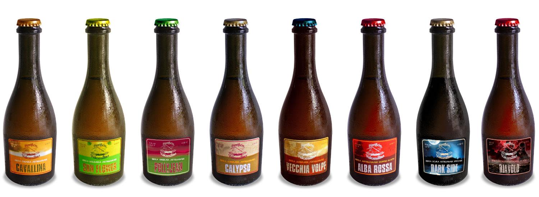 ALL-Bottles-2016.jpg